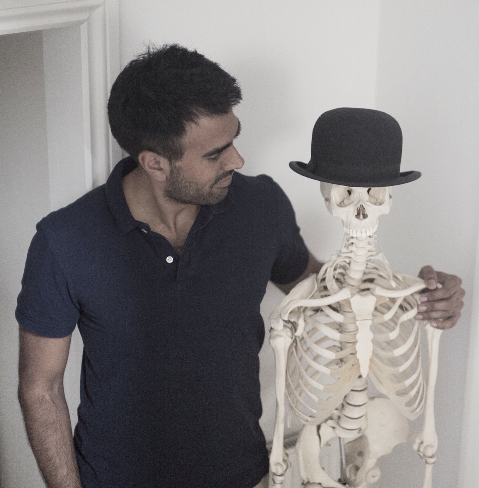 Posture Assessments